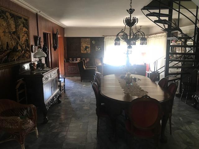 casa en venta en san isidro lomas de san isidro