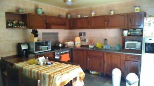 casa en venta en san jerónimo