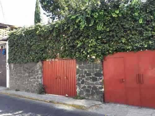 casa en venta en san jerónimo aculco