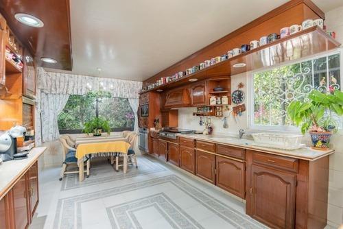 casa en venta en san jeronimo lidice