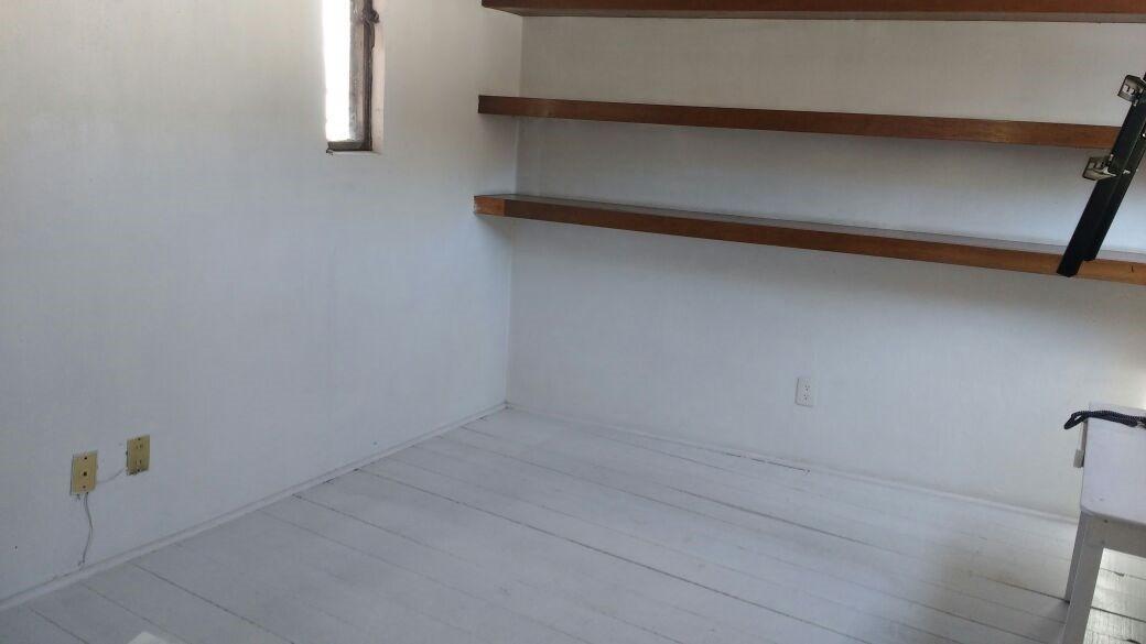casa en venta en san jerónimo lídice cas_382 am