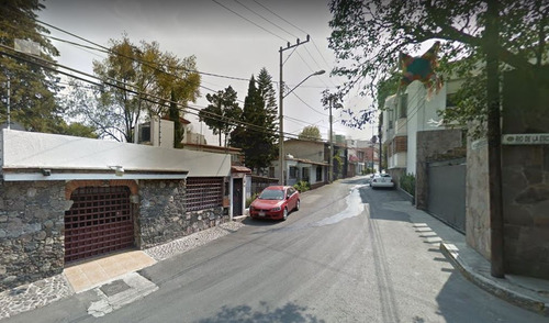 casa en venta en san jerónimo (remate bancario)