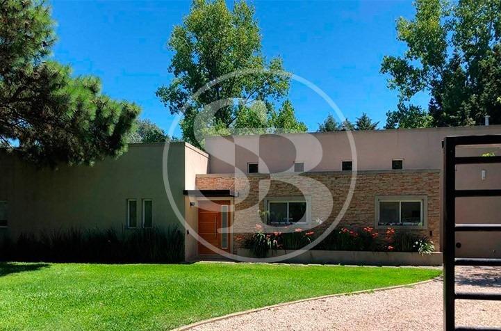 casa en venta en san jorge