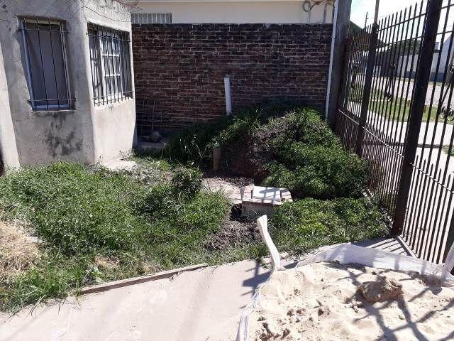 casa en venta en san jose