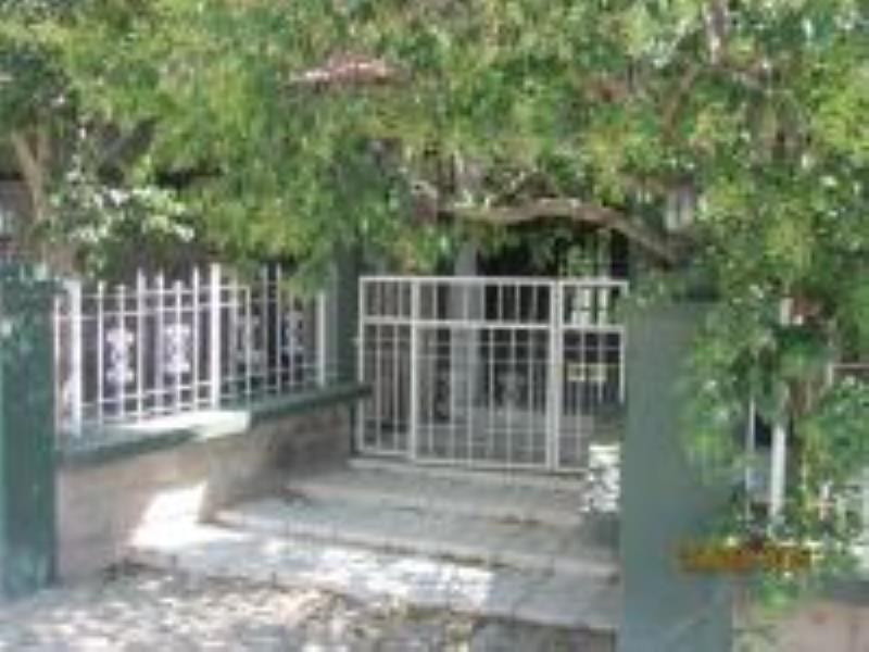casa en venta en san jose de los cerritos