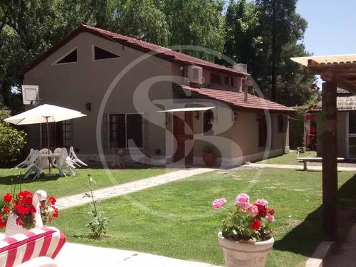 casa en venta en san jose de tala
