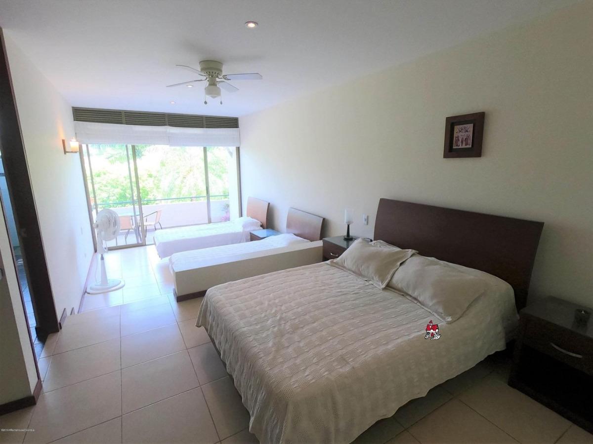casa en venta en san jose mls 19-860 fr