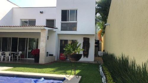 casa en venta en san jose sumiya