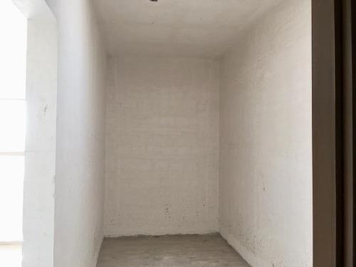 casa en venta en san josé,  torreón
