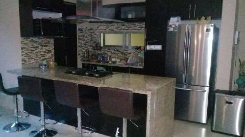 casa en venta en san juan bosco guadalajara
