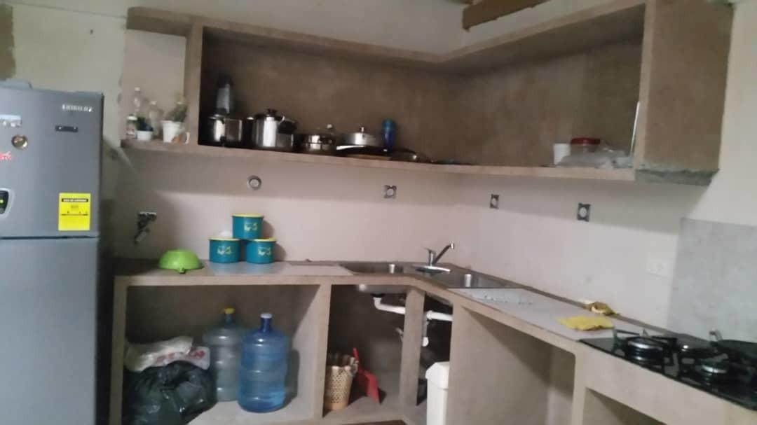 casa en venta en san juan de los morros 04243341848