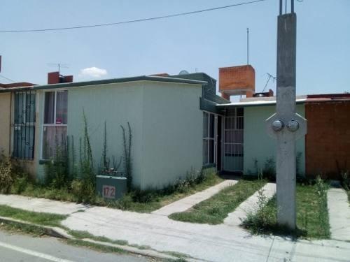 casa en venta en san juan del rio queretaro.