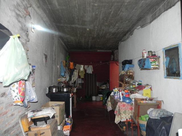 casa en venta en san justo