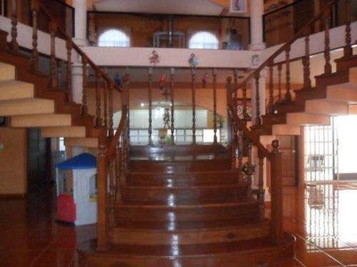 casa en venta en san lorenzo