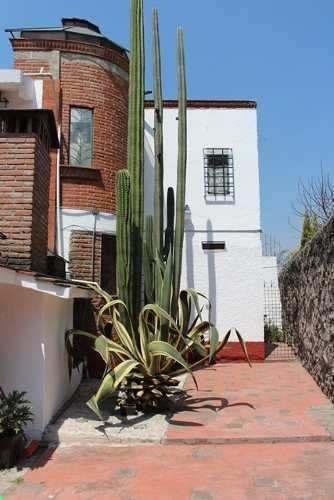 casa en venta en san lorenzo atemoaya, xochimilco