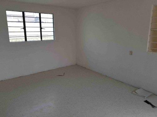 casa en venta en san lorenzo, chimalhuacán
