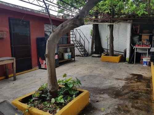 casa en venta en san lorenzo tetixtlac, coacalco, estado de méxico