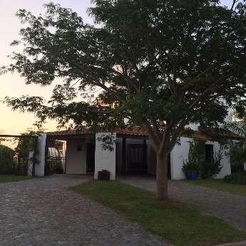 casa en venta en san marco