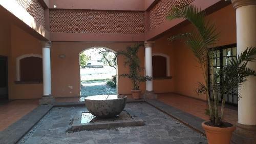 casa en venta en san martin del tajo tlajomulco de zúñiga