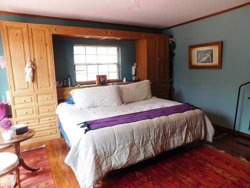 casa en venta en san mateo tlaltenango