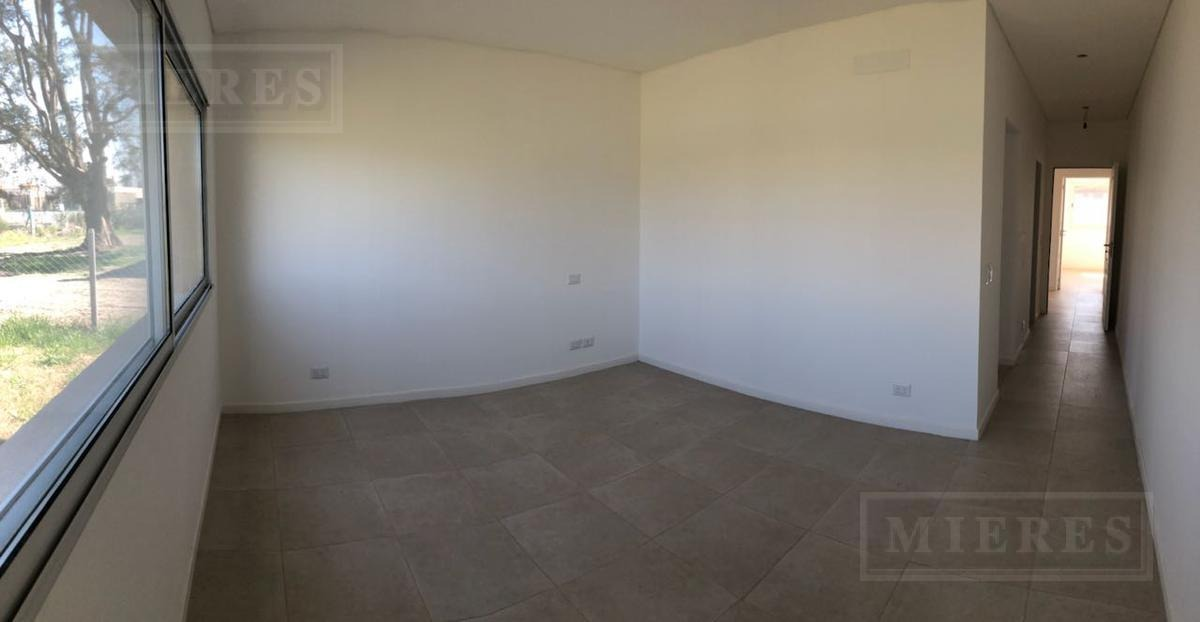casa en venta en san matias a estrenar!!