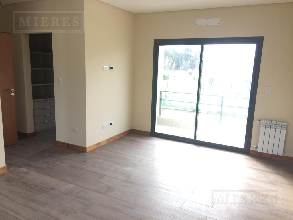 casa en venta en san matias área 2