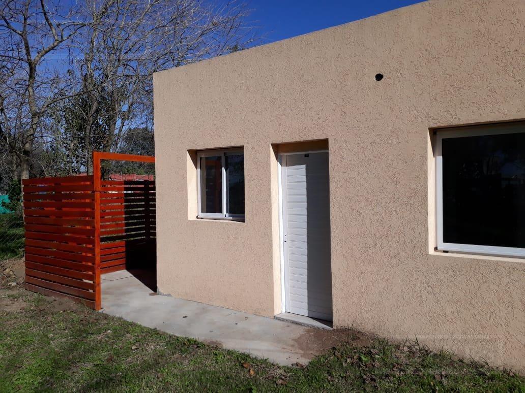 casa en venta en san matias área 4