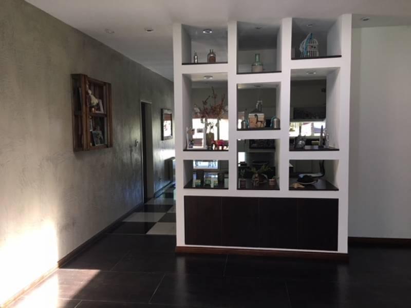 casa en venta en san matias  maroto propiedades