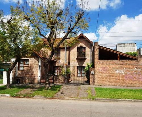 casa en venta  en san miguel