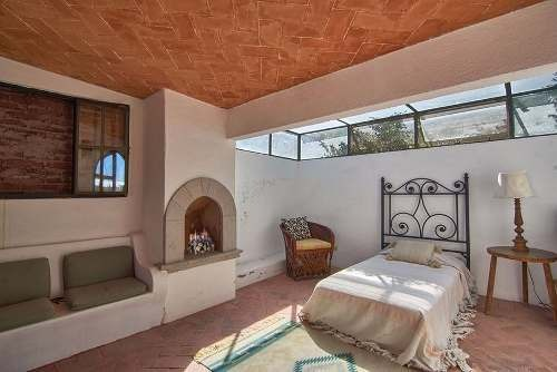 casa en venta en san miguel de allende, guanajuato
