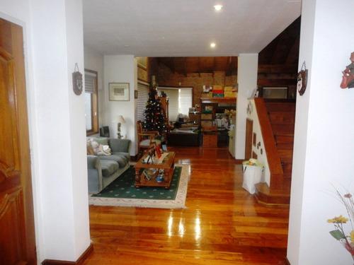 casa en venta  en san miguel de ghiso