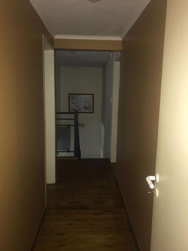 casa en venta  en san miguel ph