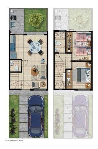 casa en venta en san miguelito, queretaro, rah-mx-20-527