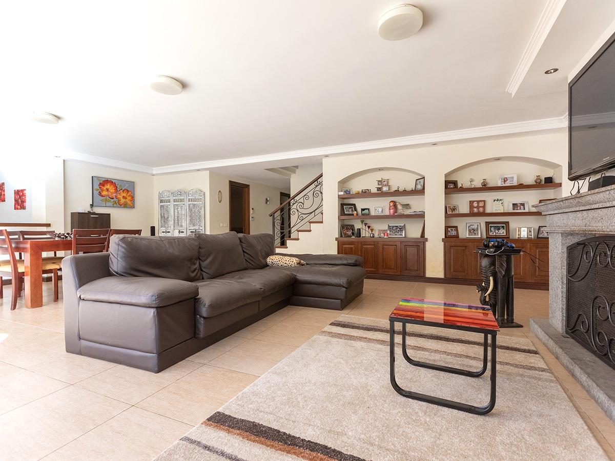 casa en venta en san nicolás ref. 6639
