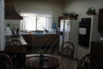 casa en venta en san patricio, monterrey
