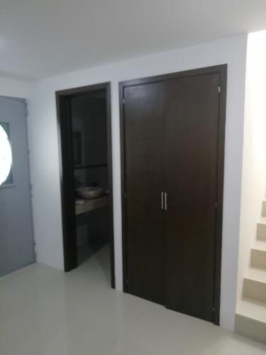casa en venta en san pedro cholula