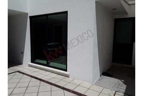 casa en venta en san pedro cholula, cerca de periférico, la recta a cholula y zavaleta