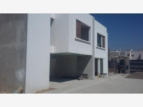 casa en  venta en san pedro cholula cerca forjadores