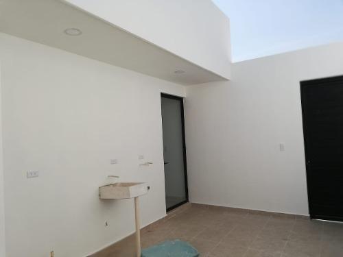 casa en venta en san pedro cholula puebla