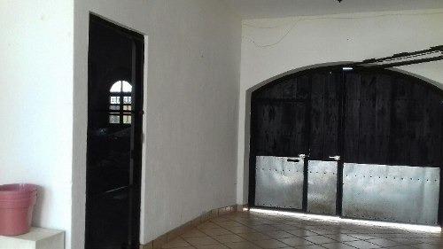 casa en venta en san pedro mirador