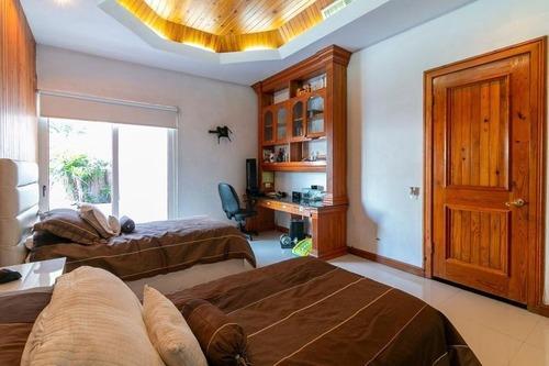 casa  en venta en san pedro n.l valle de san angel sector frances