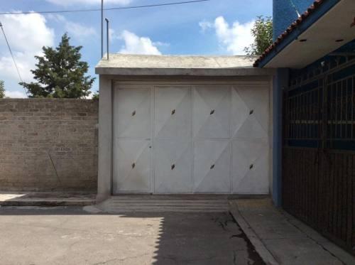 casa en venta en san pedro pozohuacán, tecámac, méxico.