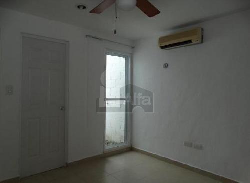 casa en venta en san pedro uxmal  4 recamaras y 3 baños / mérida (yucatán).
