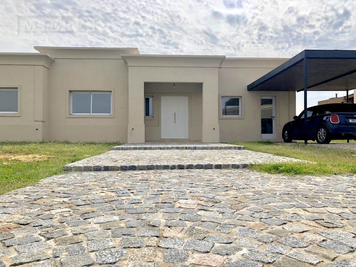 casa en venta en san rafael - villanueva