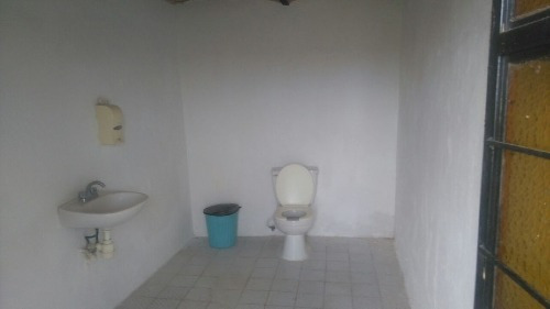 casa en venta en san remo tlajomulco de zúñiga