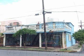 casa en venta en san sebastián, guadalupe