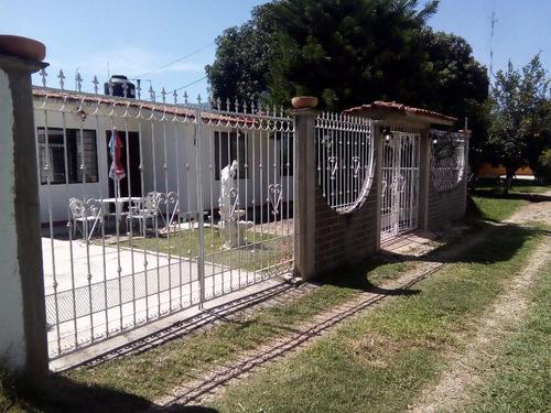 casa en venta en san sebastián, oaxaca de juárez