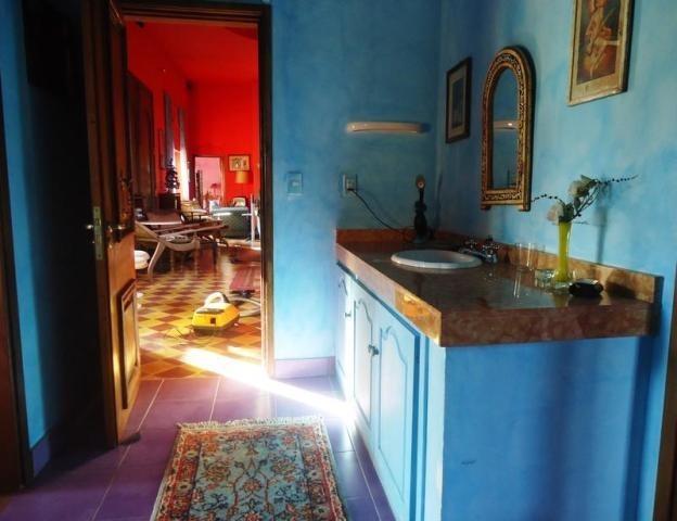 casa en venta en san vicente