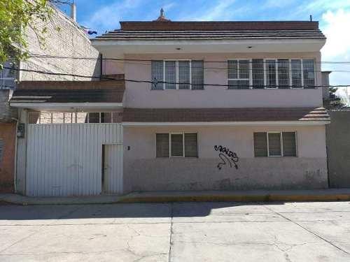 casa en venta en san vicente chicoloapan, estado de méxico