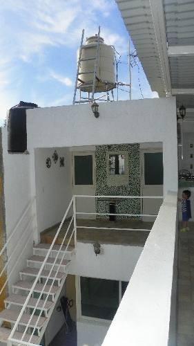 casa en venta en santa ana tepetitlan zapopan